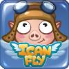i-can-fly_v629984