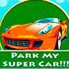 parkmysupercar